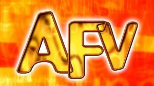 When Does America's Funniest Home Videos Season 29 Start? ABC Release Date