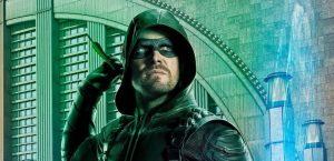 When Will Arrow Season 7 Start On The CW? Release Date (Cancelled/Renewed)