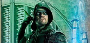 When Will Arrow Season 7 Start On The CW? Release Date (Cancelled/Renewed)
