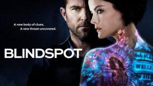 When Does Blindspot TV Show Season 4 Start? NBC Premiere Date