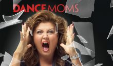 When Does Dance Moms Season 8 Start? Lifetime Premiere Date