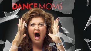When Does Dance Moms Season 9 Start? Premiere Date