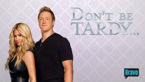When Does Don't Be Tardy Season 7 Start? Bravo TV Show Release Date