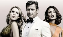 When Does Dynasty Season 3 Start on The CW? Release Date