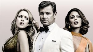 When Does Dynasty Season 2 Start On The CW? TV Release Date