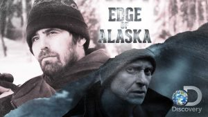 When Does Edge of Alaska Season 5 Start On Discovery? Premiere Date (Cancelled)