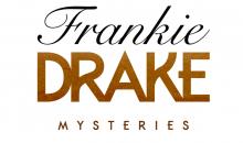 Frankie Drake Mysteries Season 3 Release Date on Ovation TV