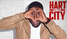 When Does Kevin Hart Presents: Hart of the City Season 3 Start? Premiere Date