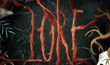 When Does Lore Season 3 Start on Amazon? (Cancelled)
