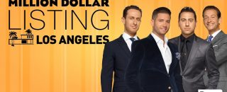 Million Dollar Listing: Los Angeles Season 11 Start Date? (Cancelled or Renewed)