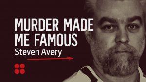 When Does Murder Made Me Famous Season 5 Start? Reelz Release Date
