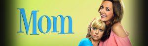 When Does Mom Season 6 Start On CBS? Premiere Date