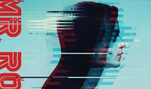 When Does Mr. Robot Season 4 Start On USA Network? Premiere Date
