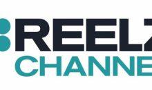 The Price of Fame Season 2: Reelz Premiere Date, Renewal Status