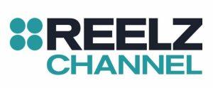 Reelz TV Premiere Dates