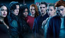 When Does Riverdale Season 4 Start on The CW? Release Date
