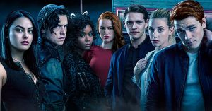 When Does Riverdale Season 3 Start On The CW? Premiere Date