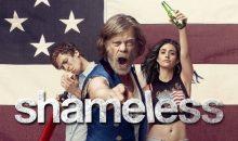 Shameless Season 11 Release Date on Showtime (Final Season)