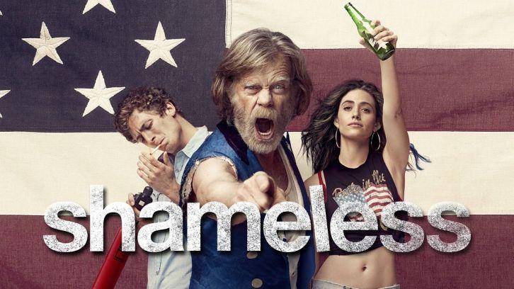 When Does Shameless Season 8 Start On Showtime? Release Date