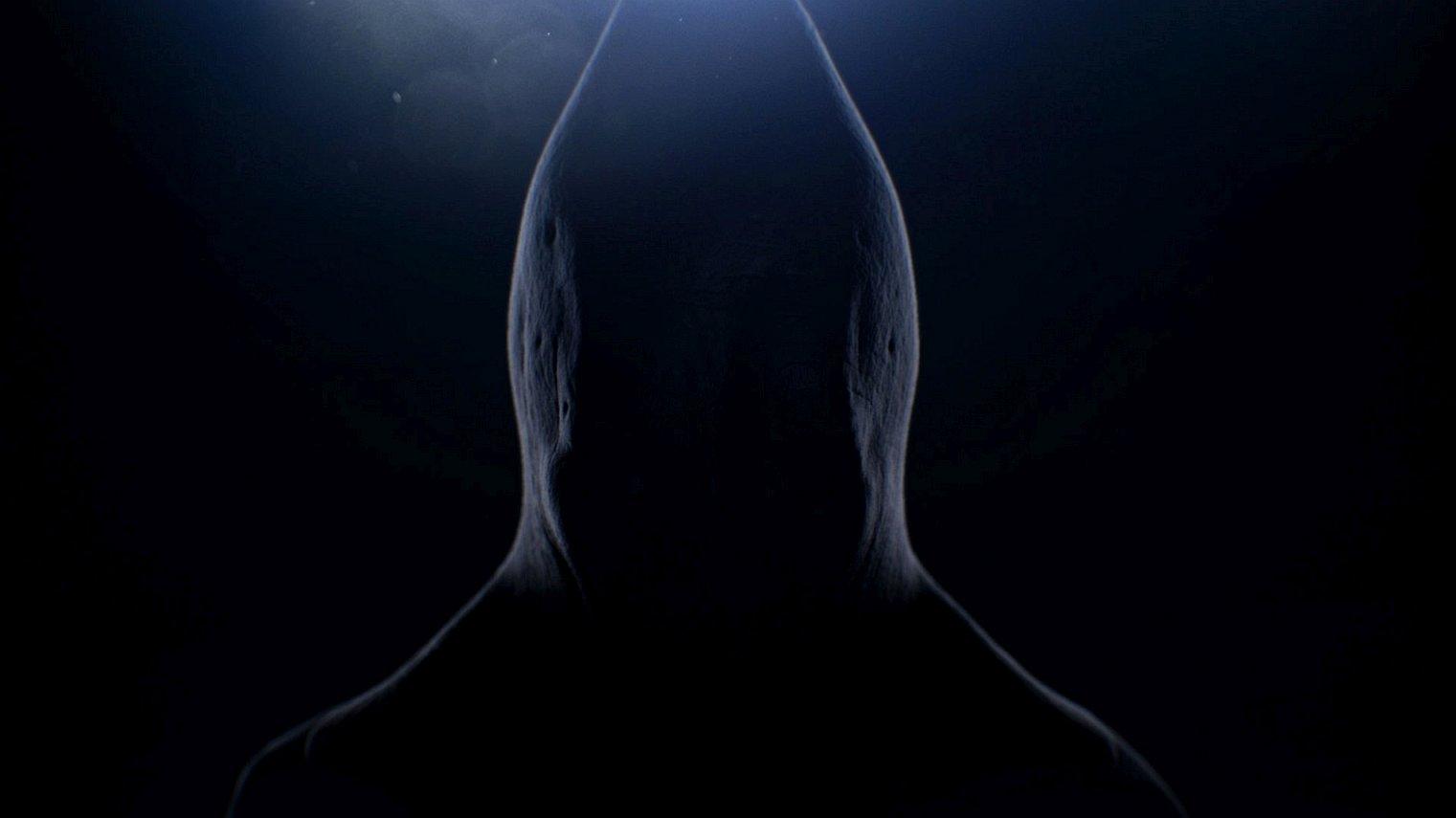 Fauda Season 3 Release Date