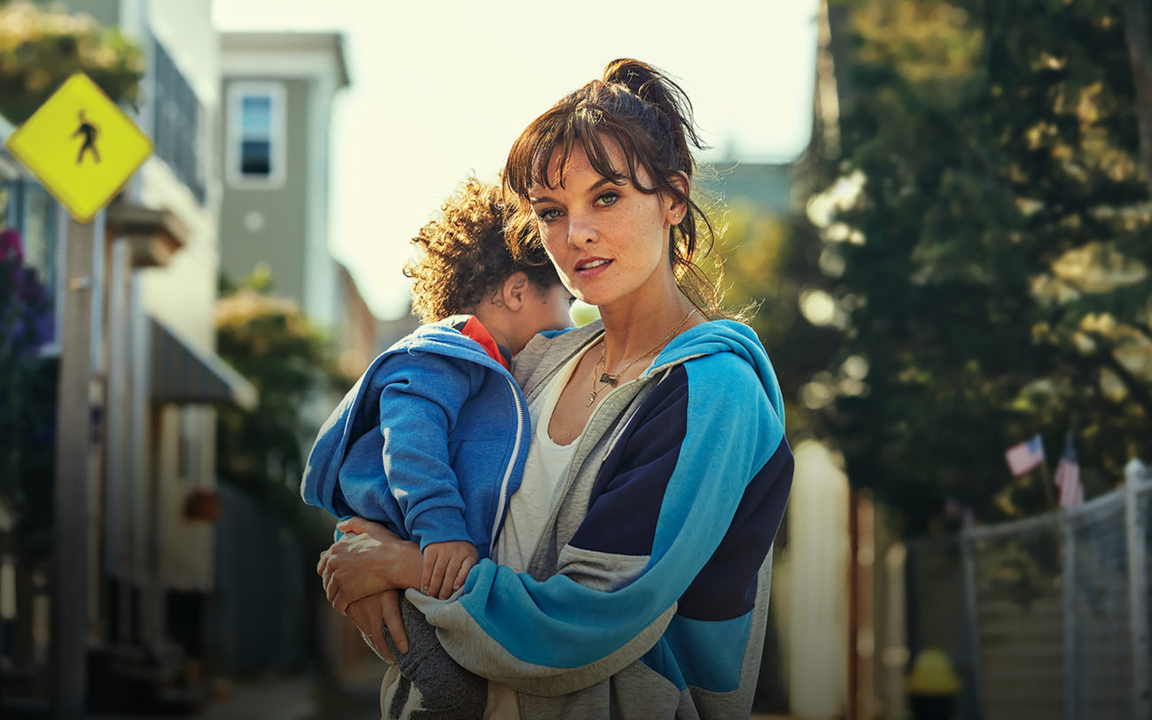 When Does SMILF Season 2 Start? Showtime Release Date (Canceled or Renewed)