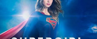 When Does Supergirl Season 5 Start on The CW? Release Date