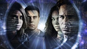 When Does Travelers Season 3 Start? Netflix/Showcase Premiere Date