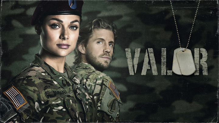When Does Valor Season 2 Start? CW Release Date (Cancelled or Renewed)