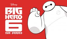 When Does Big Hero 6 The Series Season 3 Start on Disney Channel? Release Date