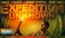 When Does Expedition Unknown Season 6 Start on Discovery Channel? Release Date