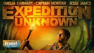 When Does Expedition Unknown Season 5 Start? Travel Channel Release Date
