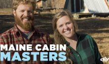 When Does Maine Cabin Masters Season 3 Start? DIY Network Premiere Date