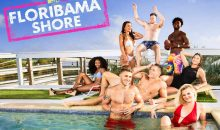 When Does Floribama Shore Season 3 Start on MTV? Release Date