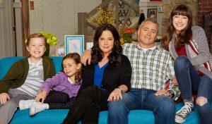 When Does Man With A Plan Season 3 Start? CBS Premiere Date