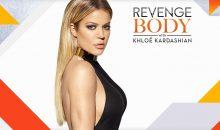 When Does Revenge Body Season 3 Start On E!? Release Date