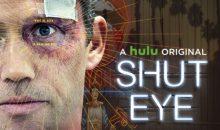 When Does Shut Eye Season 3 Start On Hulu? Release Date