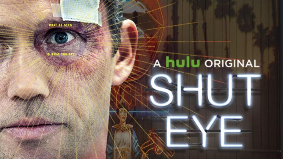 Hulu release dates in Australia