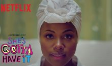 When Does She's Gotta Have It Season 2 Start? Netflix Release Date