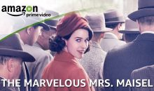 When Does The Marvelous Mrs. Maisel Season 2 Stream? Amazon Release Date