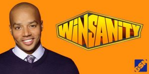 When Does Winsanity Season 3 Start? GSN Release Date (Cancelled or Renewed?)