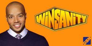 When Does Winsanity Season 3 Start? GSN Release Date (Cancelled or Renewed?)