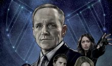 When Does Agents of S.H.I.E.L.D. Season 6 Start? ABC Premiere Date