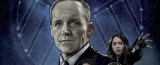 When Does Agents of S.H.I.E.L.D. Season 7 Start on ABC? Release Date