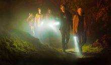 When Does Dark Season 2 Start On Netflix? Release Date
