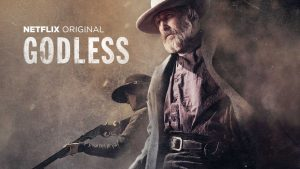When Does Godless Season 2 Start? Netflix Release Date (Cancelled or Renewed?)