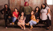 When Does Little Women: Atlanta Season 5 Start? Lifetime Release Date