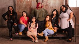 When Does Little Women: Atlanta Season 5 Start? Lifetime Release Date