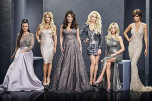 Real Housewives of Beverly Hills Season 9? Premiere Date (Cancelled or Renewed)