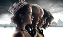 When Does The Crown Season 3 Start? Netflix Release Date
