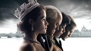 When Does The Crown Season 3 Start? Netflix Release Date - Renewed; Late 2018